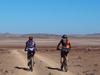 Lr Namibia Mars