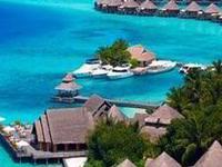 Maldives 449918