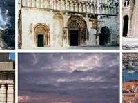 Zadar Walk