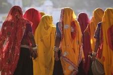 Fictif Les Merveilles Du Rajasthan 81440 Pghd
