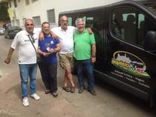 Gd De Cavadas Tour Em 10jun2015 2