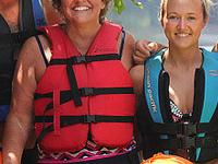 Header Tubing Family1 Delaware River 1175x300