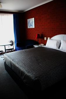 Motel 1 0121