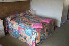 Torquay Bellbrae Motel 41