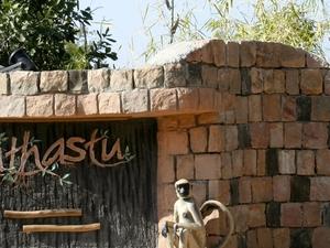 Wildlife Resort