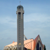 National Christian Centre