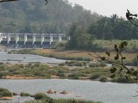 Gayathripuzha River