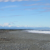 Greymouth Beaches Mount Cook