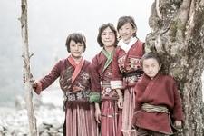 Kids From Merak
