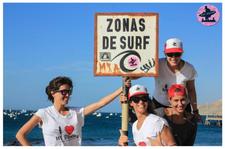 Kitesisters Peru Northshore 2015 10