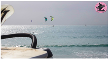 Kitesisters Peru Northshore 2015 14