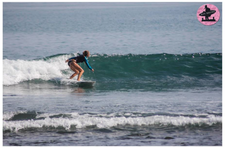 Kitesisters Peru Northshore 2015 5