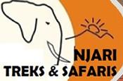 Njari Logo New
