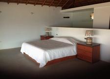 North Peru House 5
