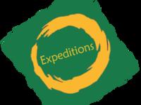 Oluokos Logo