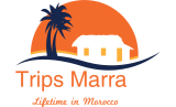 Trips Marra Logo
