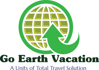 Unnamed Go Earth Vacation