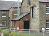 Welsh  National  Wool  Museum