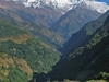 Annapurana South