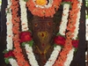 Kambada Ganesha Temple