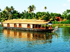 Best Tour Packages For Kerala Explore With Down Town Travels 1