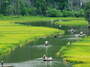 Bich Dong Ninh Binh