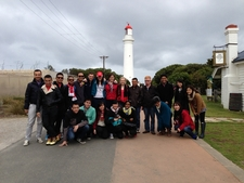 Cape Otway Group