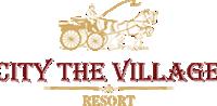 City The Village Resort & Hotel