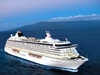 Cruise Services 27597