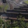 Chullora Railway Workshops