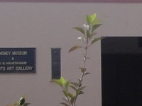 Indian Institute for Research in Numismatic Studies