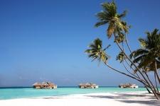 Gilli Lankanfushi 3