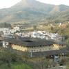 Gaodong Village The Center Of Gaotou Township