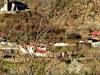 General View Of Kavallari