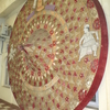 A Jaapi At Kalakhetra