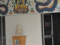 Jawaharlal Nehru Museum