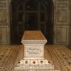 Jehangir Tomb View