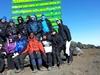 Kilimanjaro Climbing Rongai Route 6 Day Itinerary11