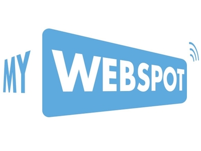 Log Def Mywebspot Version Carre