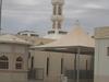 Masjid Miqat Al Juhfah, Wadi Rabigh