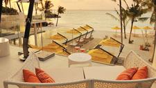 Niyama Maldives 4