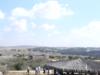 Neot Kedumim Landscape