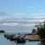 Quảng Bình Province