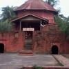 Rudreswar Devaloya In North Guwahati