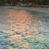 Dusk On Ambergris Caye