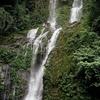 Tamaraw Falls 2 C Mindoro 2 C Philippines