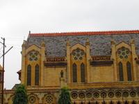 Allahabad Public Library