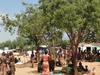 Turmi Market
