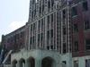 Waverly Hills Sanatorium Main Entrance