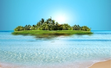 Caribbean - Luxury Travel Destinations Of The World